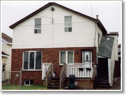 shania-twain-house.jpg?w=412&h=312