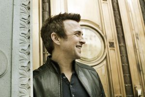 colin james jpeg