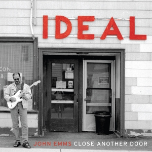 close-another-door-cd-cover-21