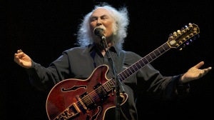 david-crosby---credit-buzz-person-2