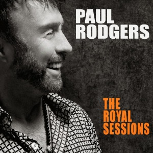 Paul-Rodgers-The-Royal-Sessions