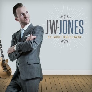 JW-Jones-Belmont-Boulevard-CD-Cover-HIGH-RES