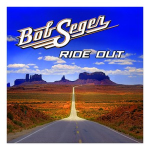 seger ride out