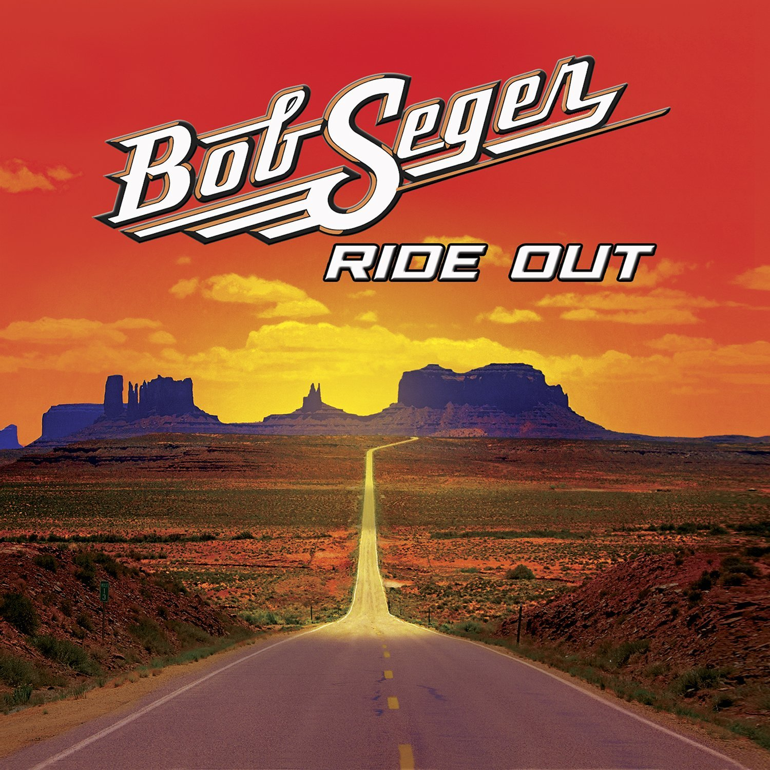 bob seger ride out older wiser and still with the fire down below cd review by john emms. Black Bedroom Furniture Sets. Home Design Ideas