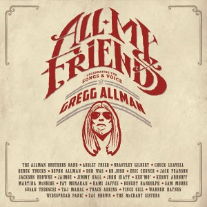 greg-allman-all-my-friends