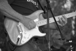 Concert-08-2010-Shaftmen-_0078