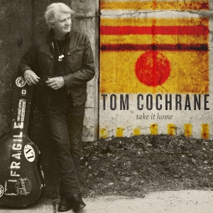 tom cochrane 2015 jpeg