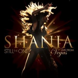 shania 4