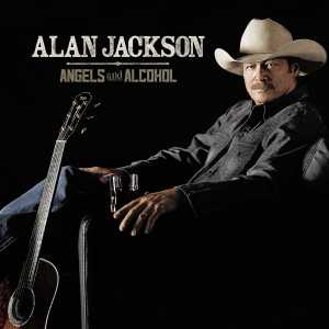 alan jackson cd cover