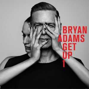bryan adams 1 get up
