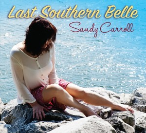 Last-Southern-Belle-Hi-Res-Cover-900x819
