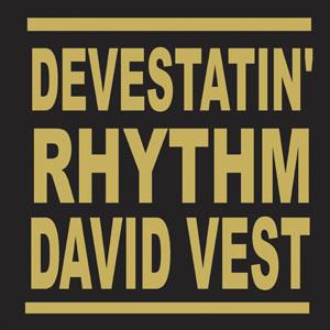 CD_cover_DVDR_webthumb