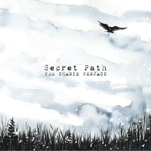 secret-path-1