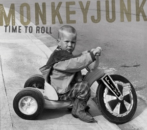 monkeyjunk-time-to-roll-hi-res-cover