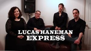 lucas-hanemen-express